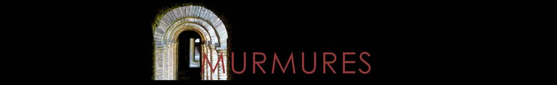 TC-murmures