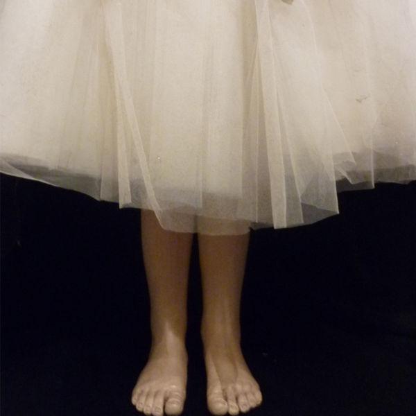 abito-in-un-vestito
